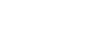 logo jij en wij magazine