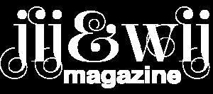 logo jij en wij magazine